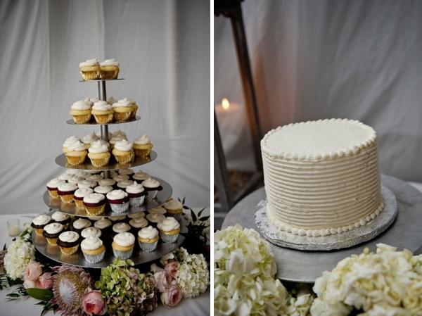 SomethingTurquoise_Jen_Harvey_Photography_beach_wedding_0035.jpg