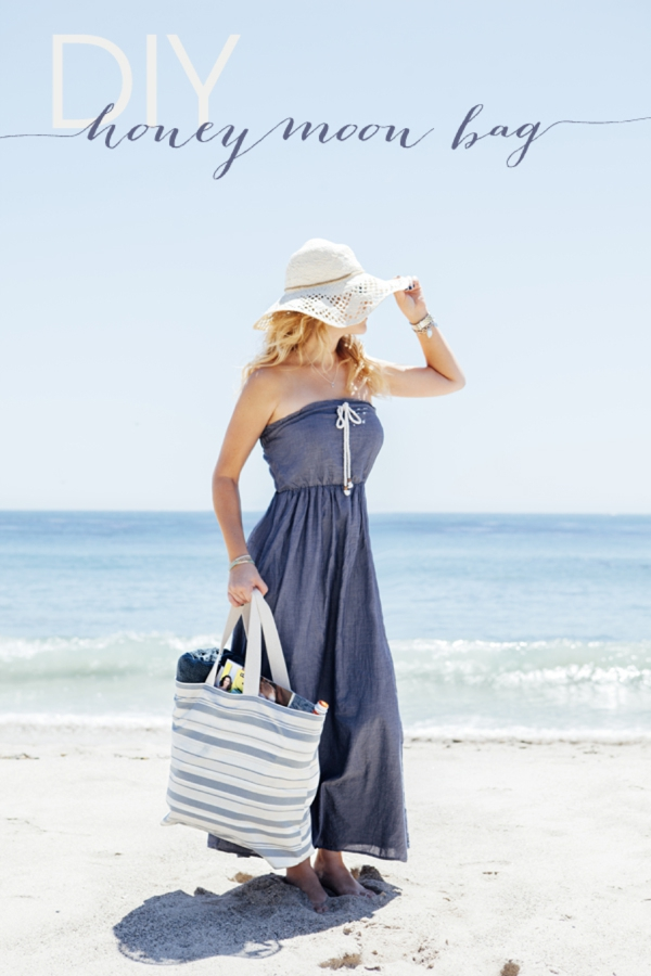 SomethingTurquoise_DIY-Honeymoon-Beach-Bag_0001.jpg