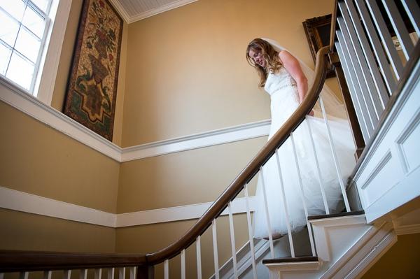 SomethingTurquoise_DIY-wedding_Christopher_Duggan_Photography_0010.jpg
