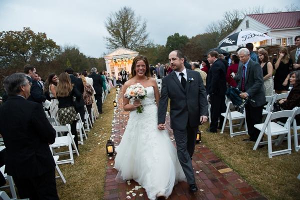 SomethingTurquoise_DIY-wedding_Christopher_Duggan_Photography_0026.jpg