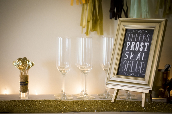 SomethingTurquoise_DIY_Engagement_Party_Ashley_dePencier_Photography_0025.jpg
