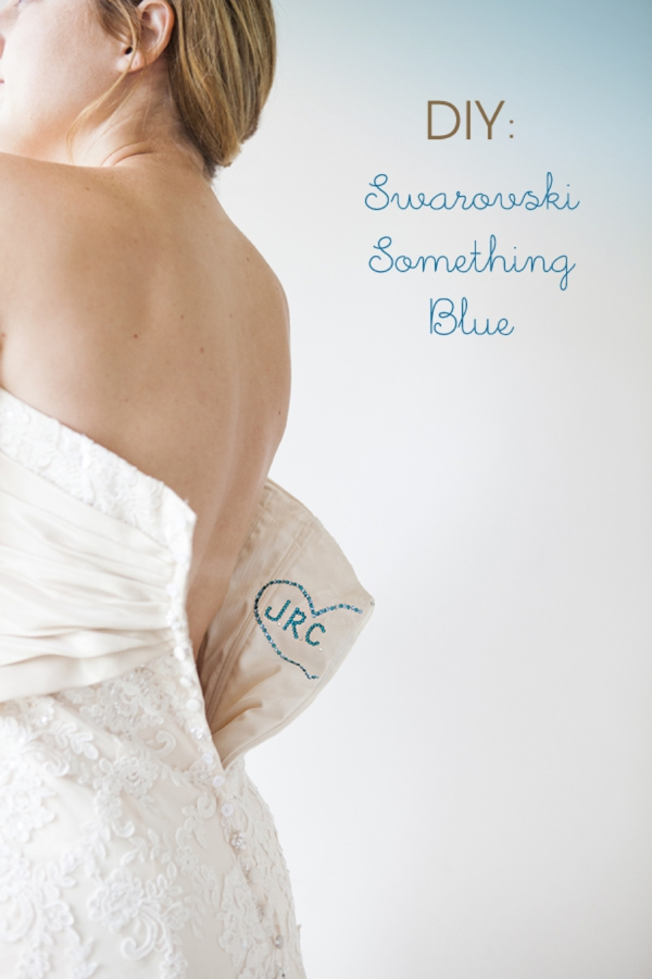 SomethingTurquoise_DIY_Swarovski_Something_Blue_0001.jpg