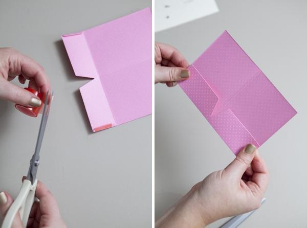 SomethingTurquoise_DIY_Wedding_Vow_Notebook_0007