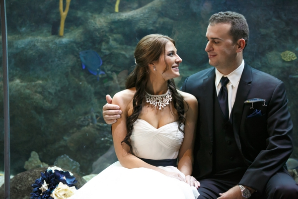 SomethingTurquoise_DIY_aquarium_wedding_Carrie_Wildes_Photography_0011.jpg