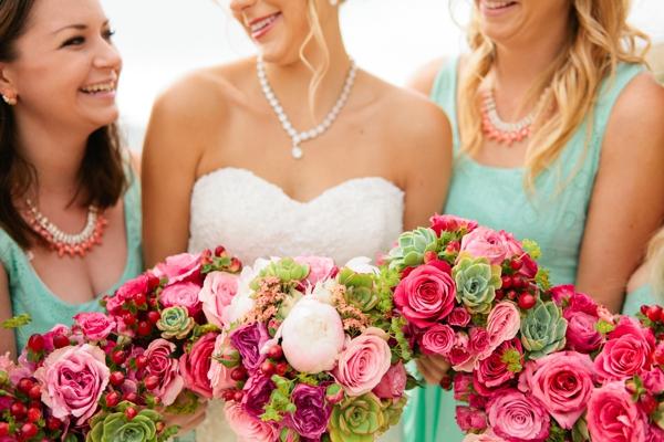 SomethingTurquoise_DIY_beach_wedding_Jennefer_Wilson_0009.jpg