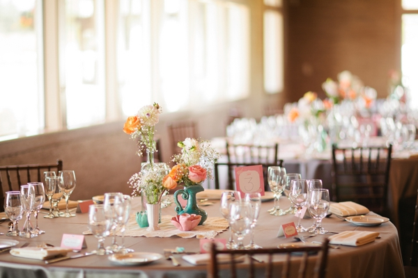 SomethingTurquoise_DIY_beach_wedding_Jennefer_Wilson_0034.jpg