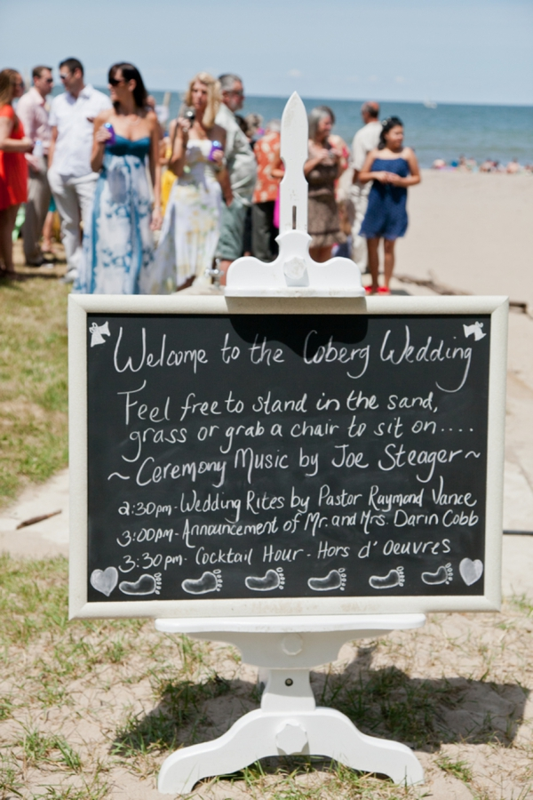 SomethingTurquoise_DIY_beach_wedding_Kristen_Nicole_Photography_0010.jpg
