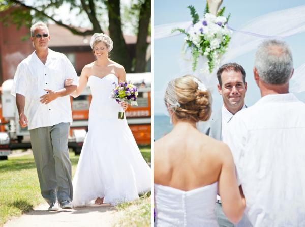 SomethingTurquoise_DIY_beach_wedding_Kristen_Nicole_Photography_0011.jpg