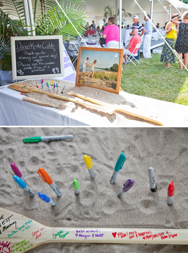 SomethingTurquoise_DIY_beach_wedding_Kristen_Nicole_Photography_0026.jpg