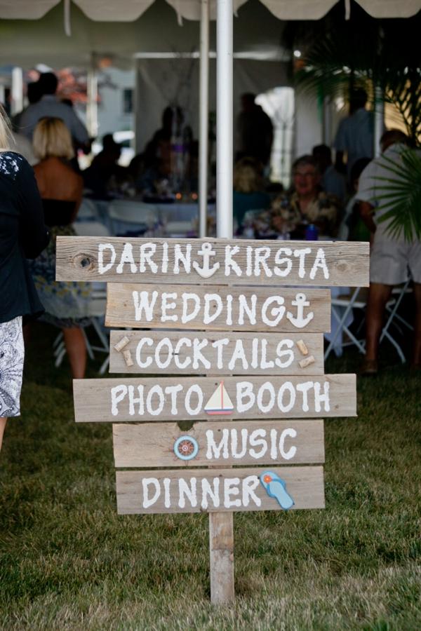 SomethingTurquoise_DIY_beach_wedding_Kristen_Nicole_Photography_0031.jpg