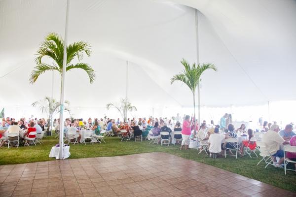 SomethingTurquoise_DIY_beach_wedding_Kristen_Nicole_Photography_0032.jpg