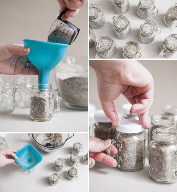 SomethingTurquoise_DIY_salt_pepper_mason_jar_shaker_favors_0004.jpg