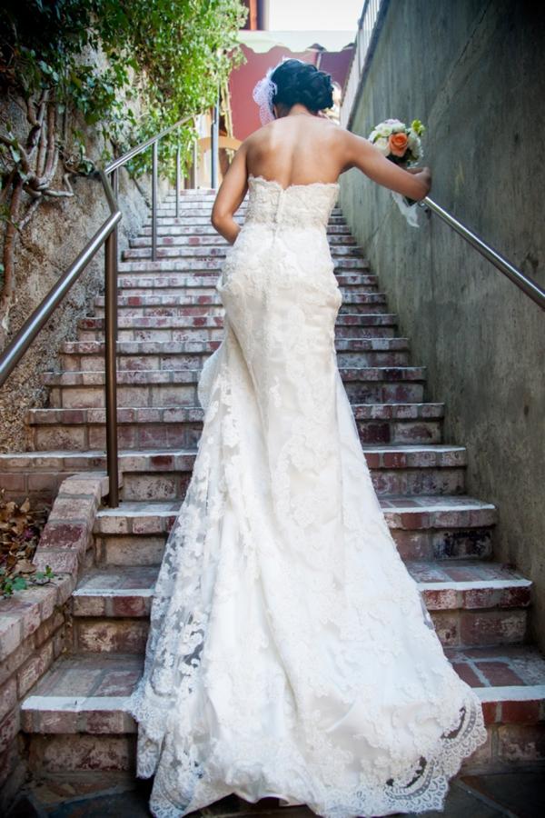 SomethingTurquoise_DIY_vineyard_wedding_Evan_Chung_Photography_0012.jpg