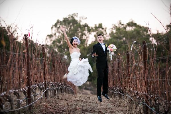 SomethingTurquoise_DIY_vineyard_wedding_Evan_Chung_Photography_0030.jpg