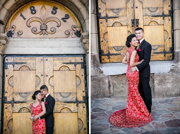 SomethingTurquoise_DIY_vineyard_wedding_Evan_Chung_Photography_0041.jpg