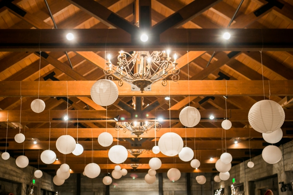 SomethingTurquoise_DIY_vineyard_wedding_Evan_Chung_Photography_0044.jpg
