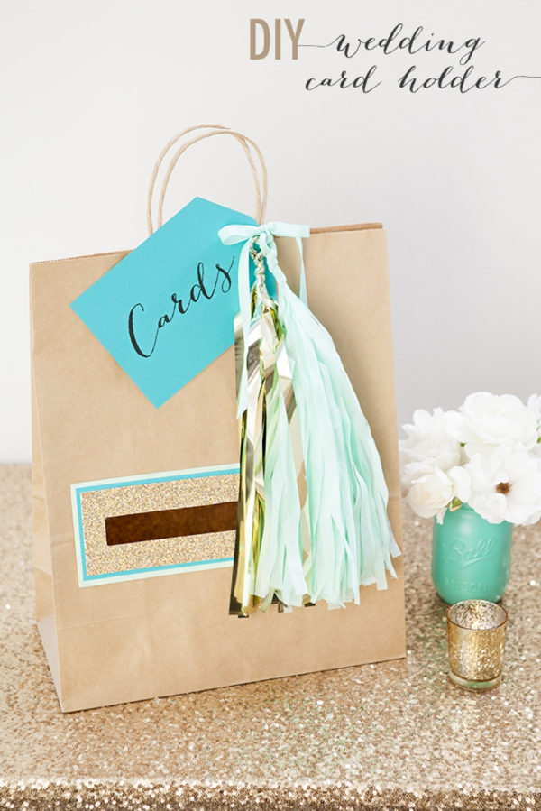 SomethingTurquoise_DIY_wedding_card_holder_gift_bag_0001.jpg