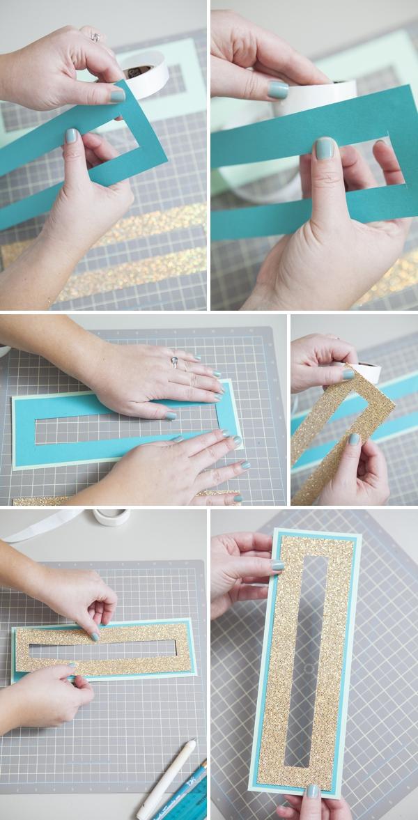 SomethingTurquoise_DIY_wedding_card_holder_gift_bag_0006.jpg
