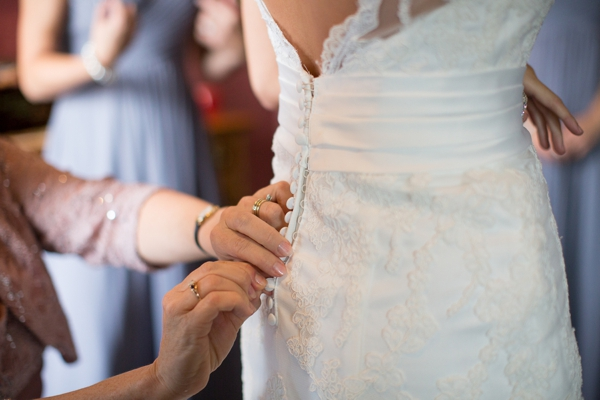 SomethingTurquoise_DIY_winery_wedding_Gayle_Driver_Photography_0004.jpg