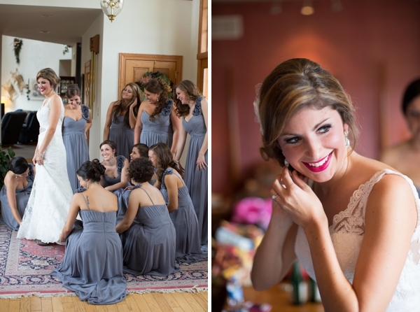 SomethingTurquoise_DIY_winery_wedding_Gayle_Driver_Photography_0005.jpg