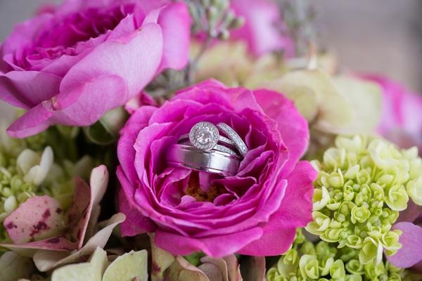 SomethingTurquoise_DIY_winery_wedding_Gayle_Driver_Photography_0018.jpg