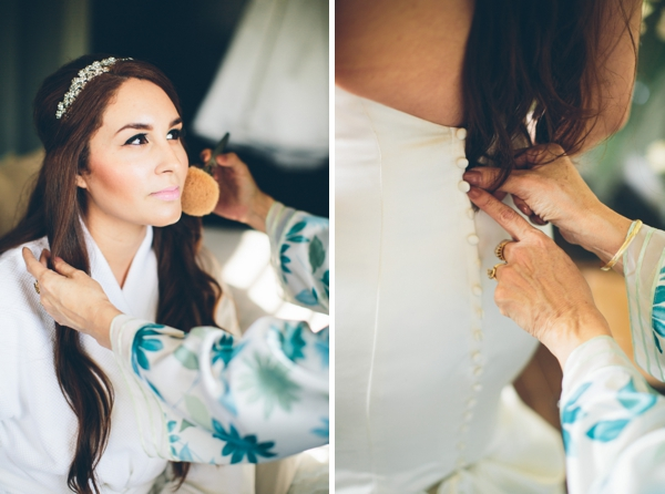 SomethingTurquoise_stunning_DIY_wedding_Aga_Jones_Photography_0003.jpg