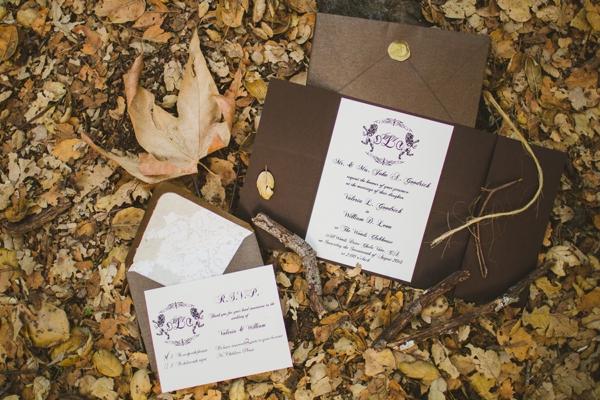 SomethingTurquoise_stunning_DIY_wedding_Aga_Jones_Photography_0004.jpg