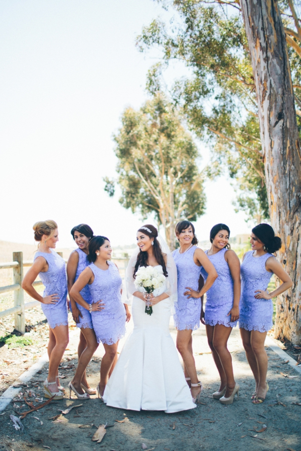 SomethingTurquoise_stunning_DIY_wedding_Aga_Jones_Photography_0007.jpg
