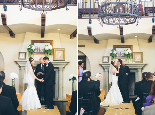 SomethingTurquoise_stunning_DIY_wedding_Aga_Jones_Photography_0017.jpg