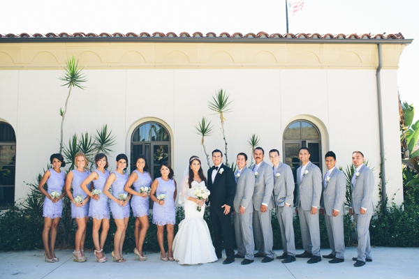 SomethingTurquoise_stunning_DIY_wedding_Aga_Jones_Photography_0019.jpg