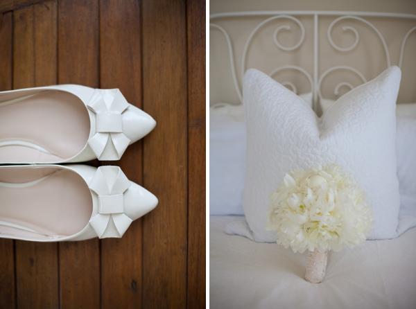 SomethingTurquoise-DIY-Wedding-Blissful-Event-Planning_0003.jpg
