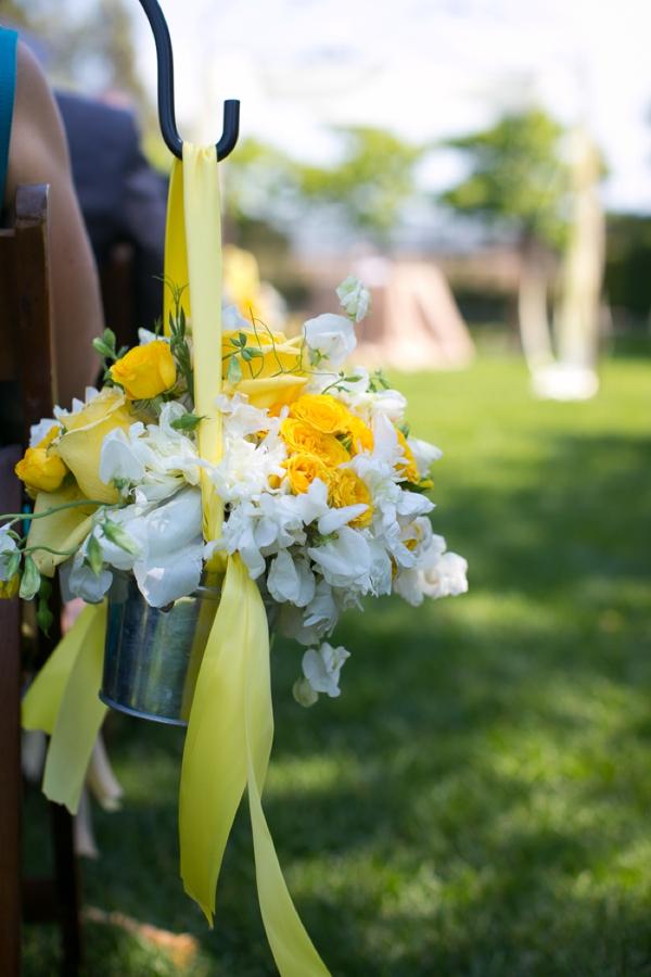 SomethingTurquoise-DIY-Wedding-Blissful-Event-Planning_0013.jpg