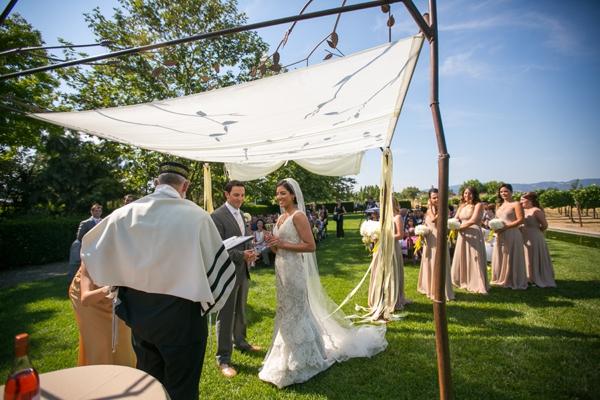 SomethingTurquoise-DIY-Wedding-Blissful-Event-Planning_0020.jpg