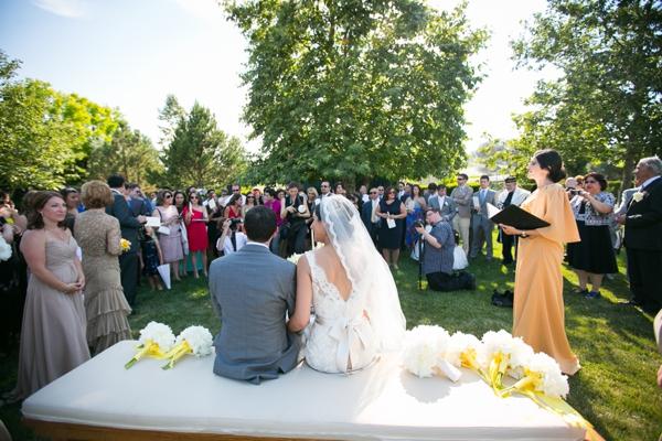 SomethingTurquoise-DIY-Wedding-Blissful-Event-Planning_0023.jpg