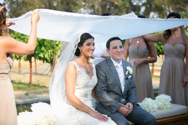 SomethingTurquoise-DIY-Wedding-Blissful-Event-Planning_0028.jpg