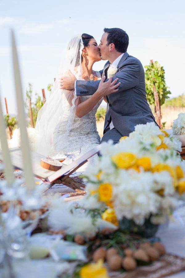 SomethingTurquoise-DIY-Wedding-Blissful-Event-Planning_0030.jpg