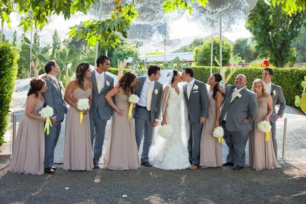 SomethingTurquoise-DIY-Wedding-Blissful-Event-Planning_0031.jpg