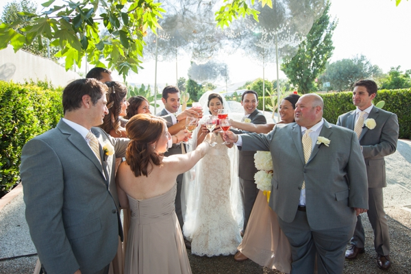 SomethingTurquoise-DIY-Wedding-Blissful-Event-Planning_0032.jpg