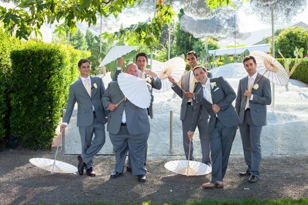 SomethingTurquoise-DIY-Wedding-Blissful-Event-Planning_0035.jpg