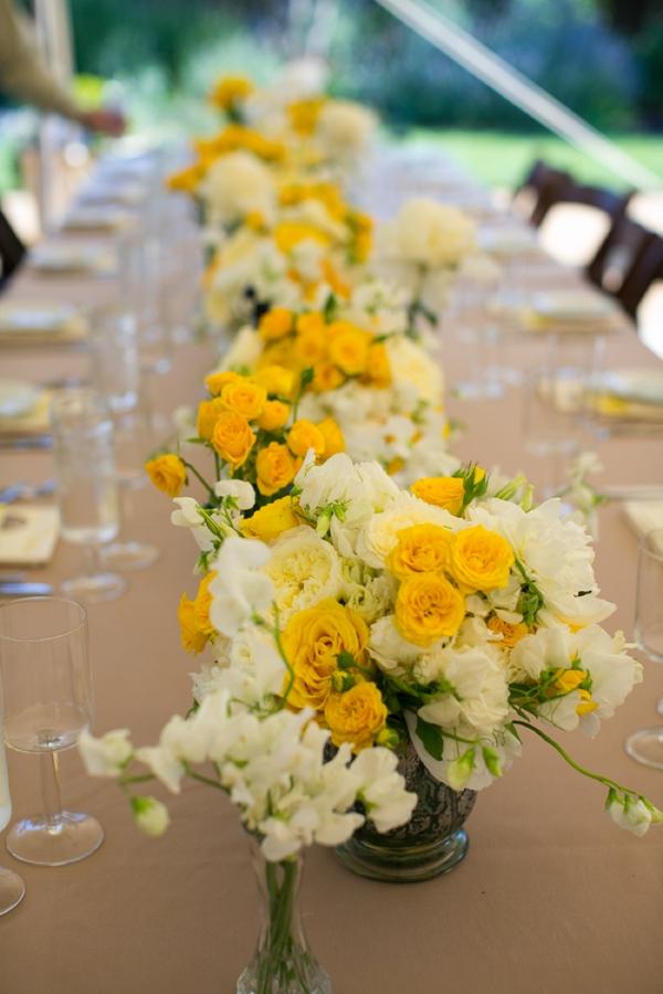 SomethingTurquoise-DIY-Wedding-Blissful-Event-Planning_0038.jpg