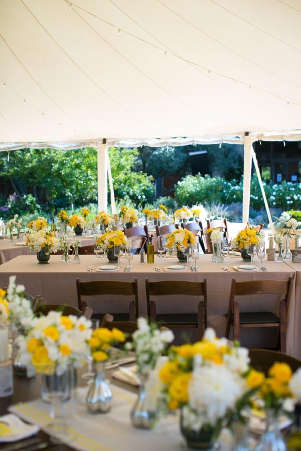 SomethingTurquoise-DIY-Wedding-Blissful-Event-Planning_0039.jpg