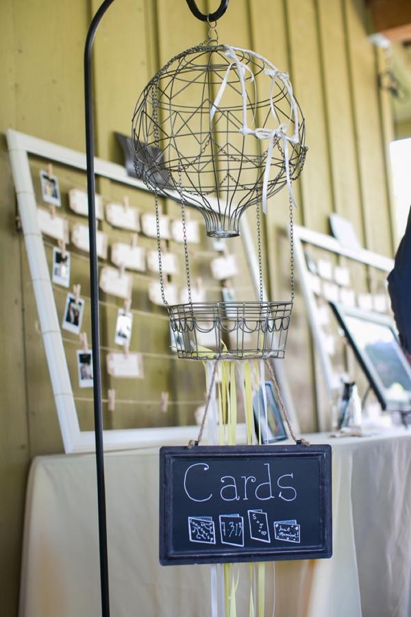 SomethingTurquoise-DIY-Wedding-Blissful-Event-Planning_0045.jpg