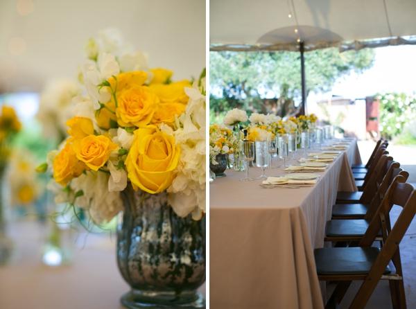 SomethingTurquoise-DIY-Wedding-Blissful-Event-Planning_0046.jpg