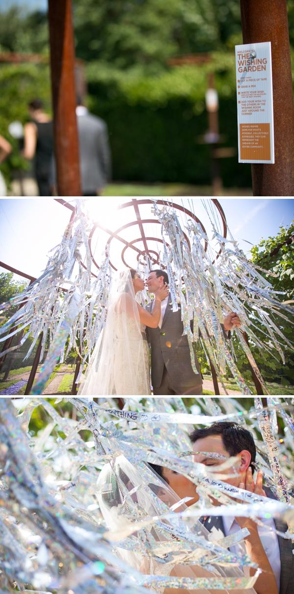 SomethingTurquoise-DIY-Wedding-Blissful-Event-Planning_0050.jpg
