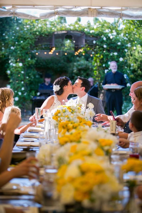 SomethingTurquoise-DIY-Wedding-Blissful-Event-Planning_0052.jpg