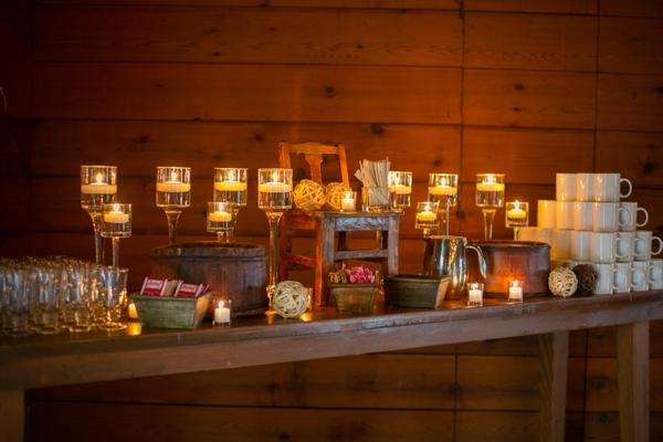 SomethingTurquoise-DIY-Wedding-Blissful-Event-Planning_0055.jpg