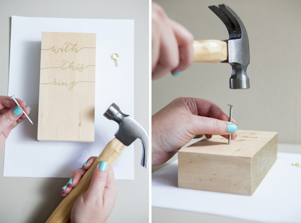 SomethingTurquoise-DIY-wood-block-wedding-ring-holder_0014.jpg