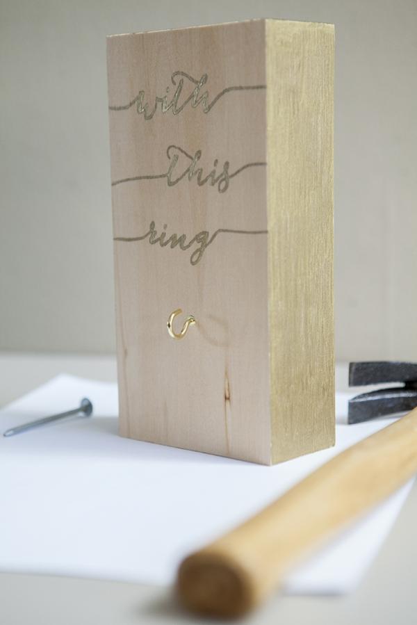 SomethingTurquoise-DIY-wood-block-wedding-ring-holder_0016.jpg