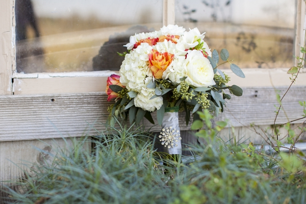 SomethingTurquoise-rustic-DIY-wedding-Carrie-Butler-Photography_0004.jpg