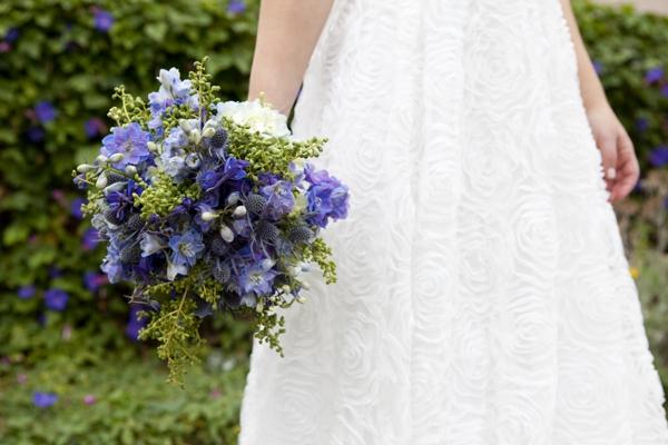 SomethingTurquoise_Bouquet_Blueprint_DIY-blue-wedding-bouquet_0002